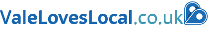 Vale Loves Local
