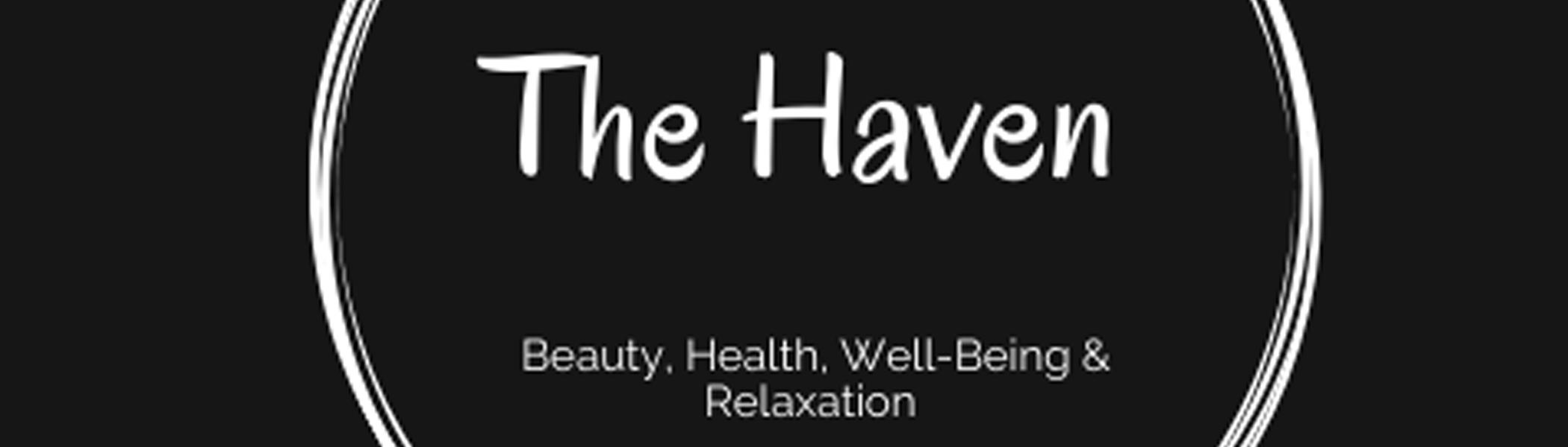 Haven_Beauty_Alexandria_Vale_of_Leven