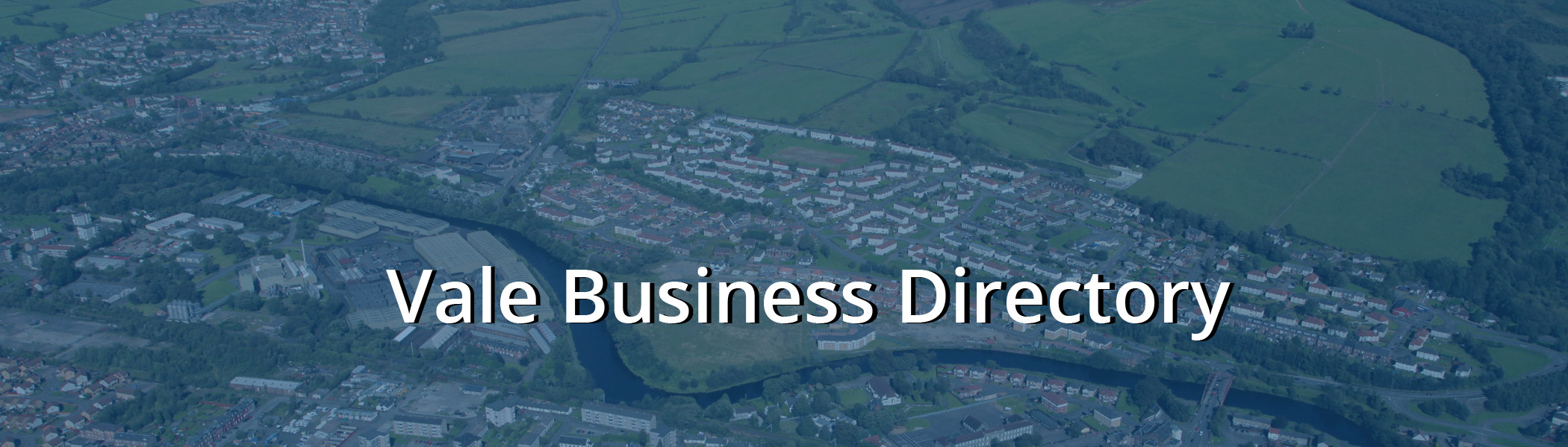 Vale Business Directory