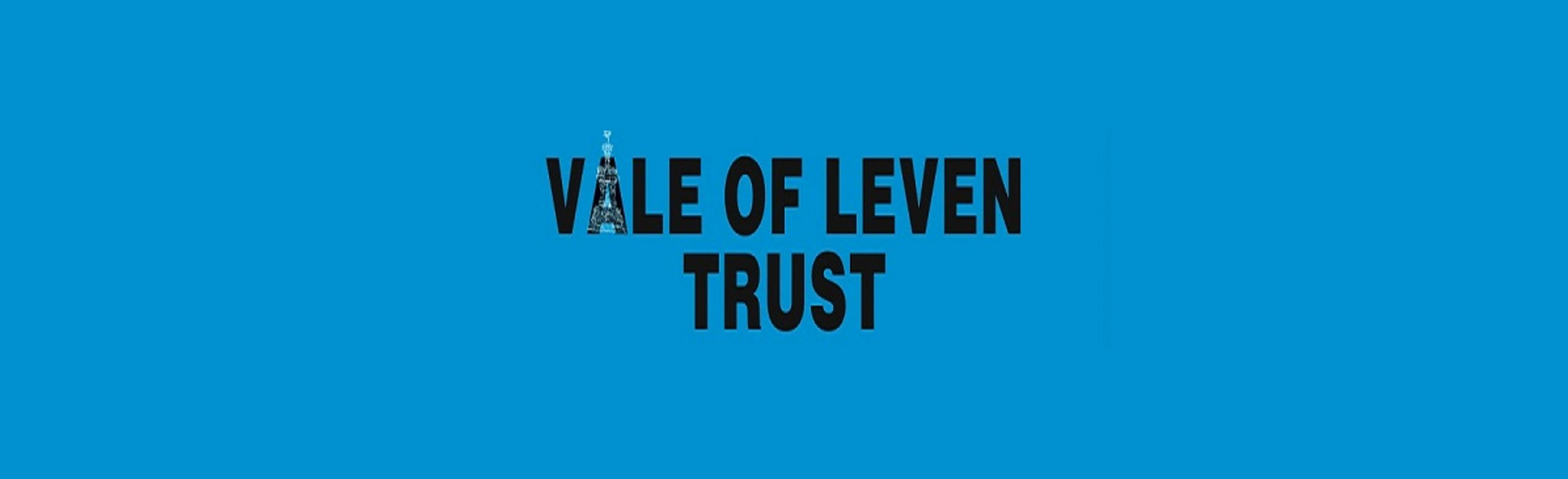 Vale of Leven Trust