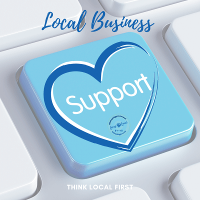 Business Support grants