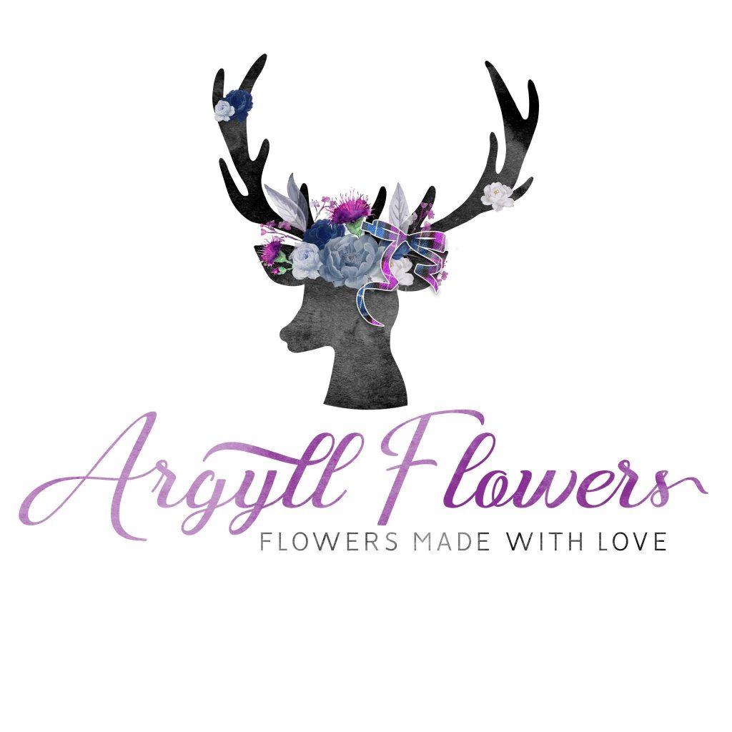 Argyll Flowers